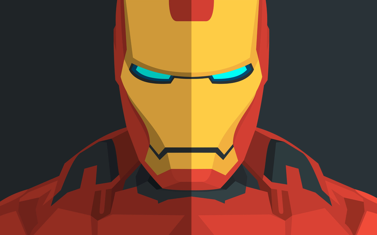 iron-man-artwork-5k-ew.jpg
