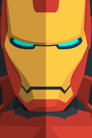 iron-man-artwork-5k-ew.jpg