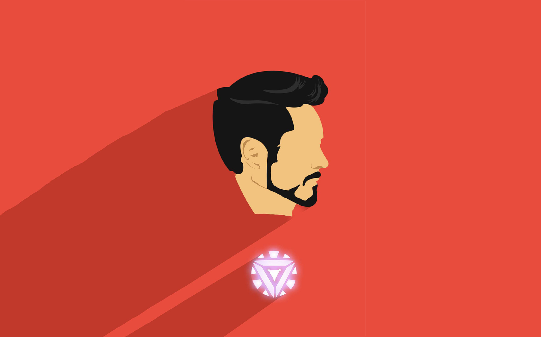 Wonderful Wallpaper Macbook Iron Man - iron-man-artwork-hd-2017-o4-2880x1800  2018_955617.jpg