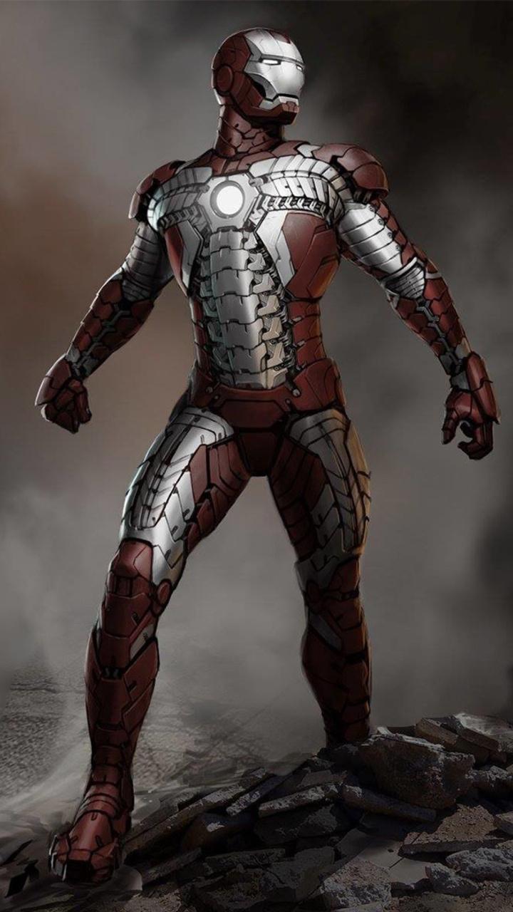 iron-man-artwork-hd-68.jpg