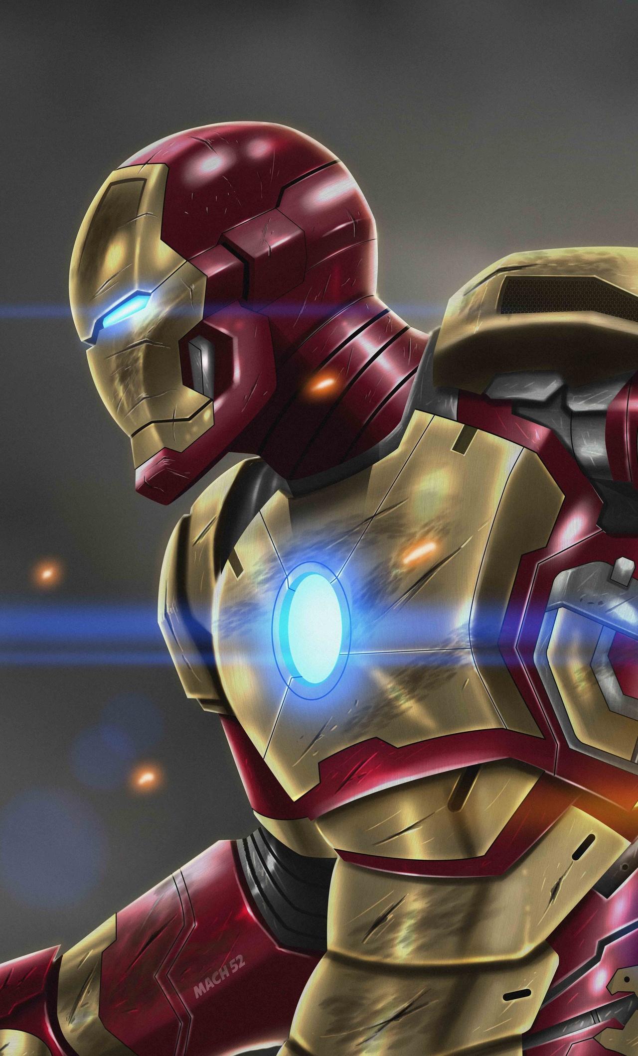 iron-man-at-war-10k-artwork-zj.jpg