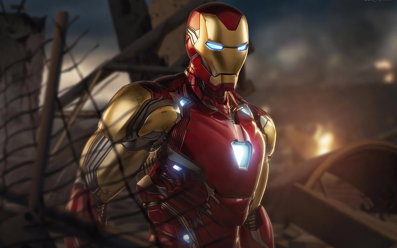 iron-man-avengers-4-o1.jpg