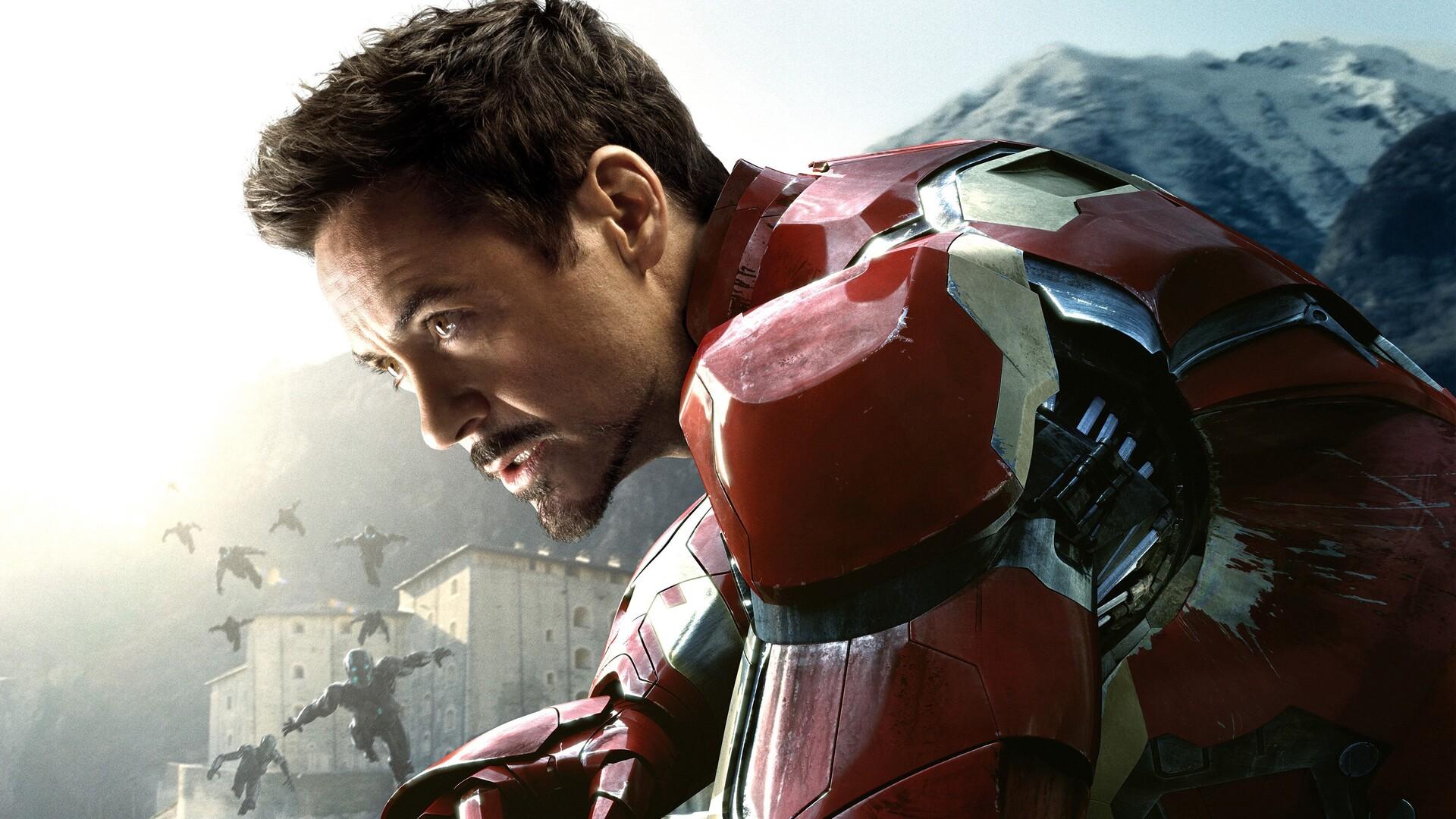 1920x1080 Iron Man Avengers Age Of Ultron Laptop Full Hd 1080p Hd 4k