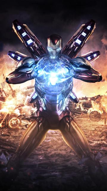 iron-man-avengers-endgame-4k-0v.jpg