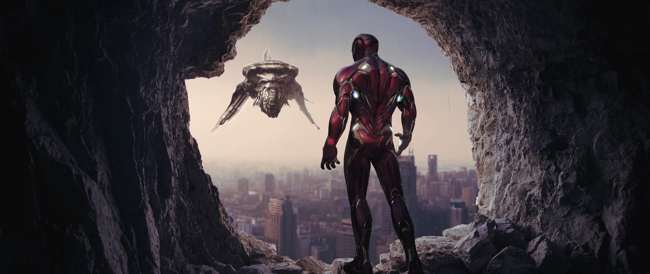 iron-man-avengers-endgame-4k-lost-world-rw.jpg