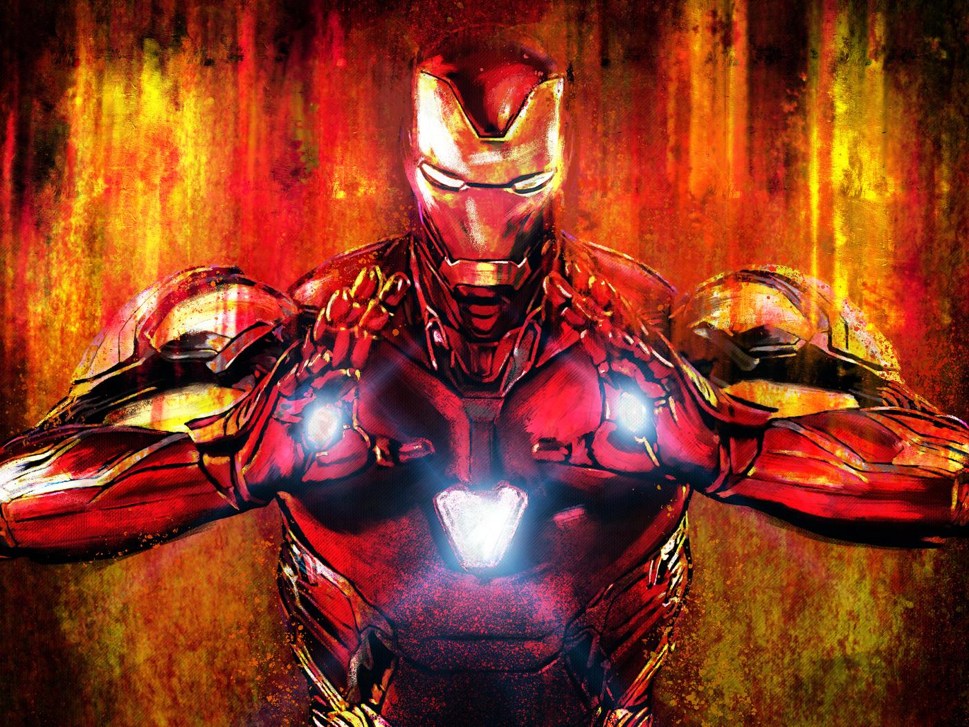 iron-man-avengers-endgame-5k-2019-tn.jpg