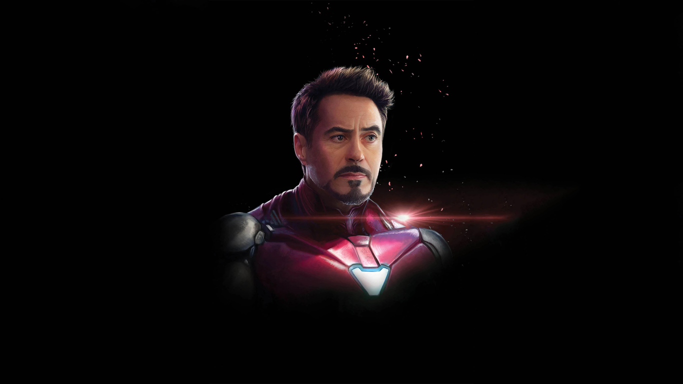 iron-man-avengers-endgame-arts-jf.jpg