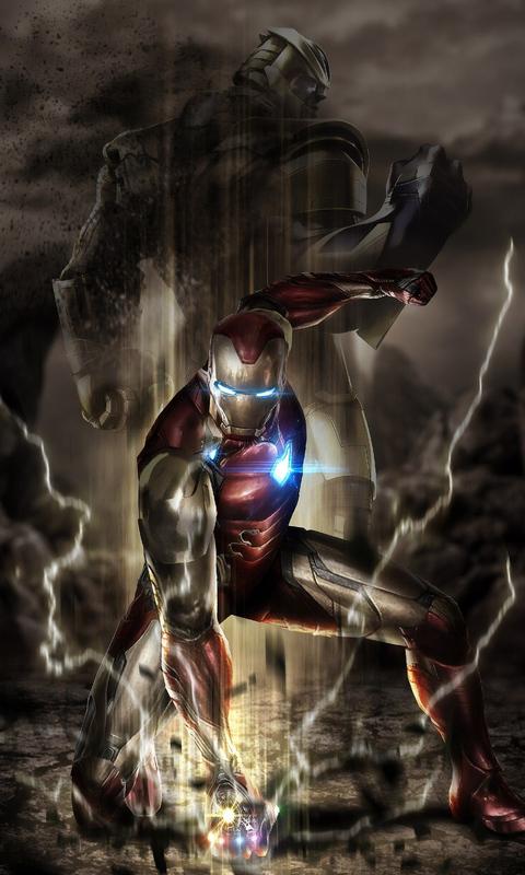 iron-man-avengers-endgame-movie-m3.jpg
