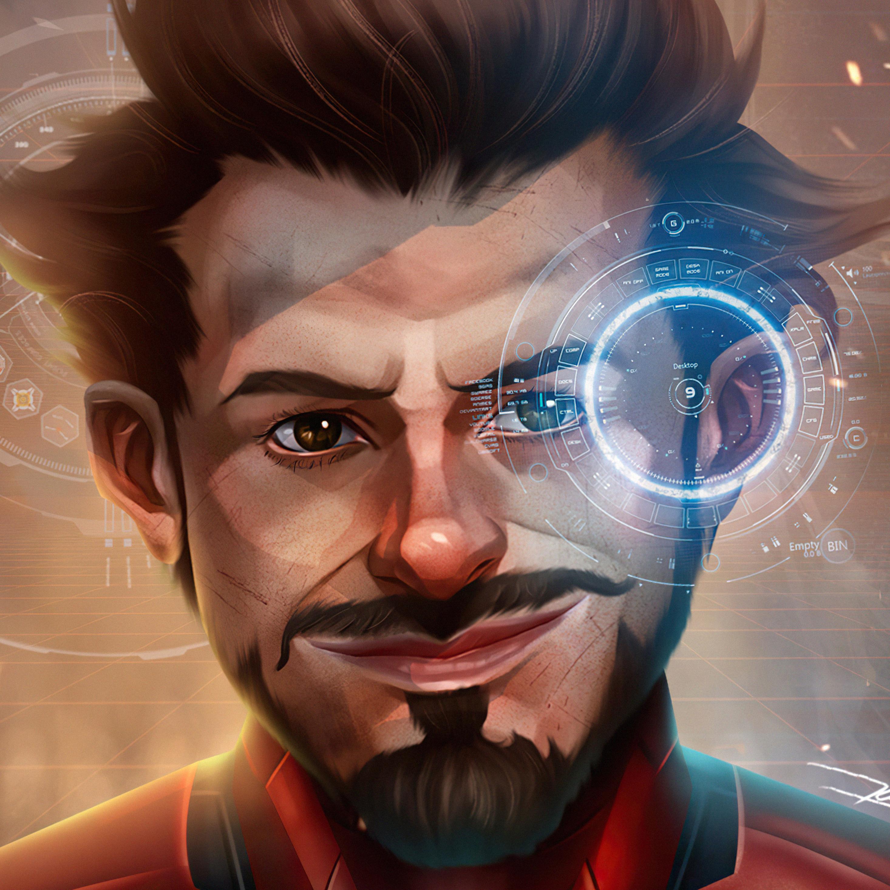 iron-man-avengers-fan-art-km.jpg