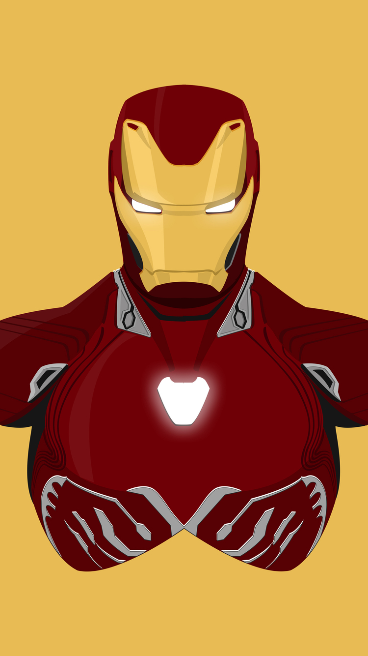 iron-man-avengers-infinity-war-2018-minimalism-8k-k7.jpg