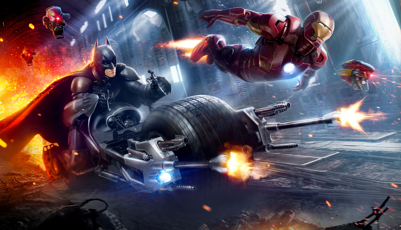 iron-man-batman-4k-3v.jpg