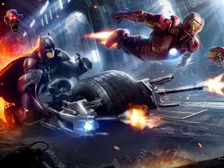 iron-man-batman-4k-3v.jpg