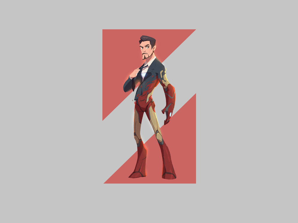 iron-man-billionaire-mi.jpg