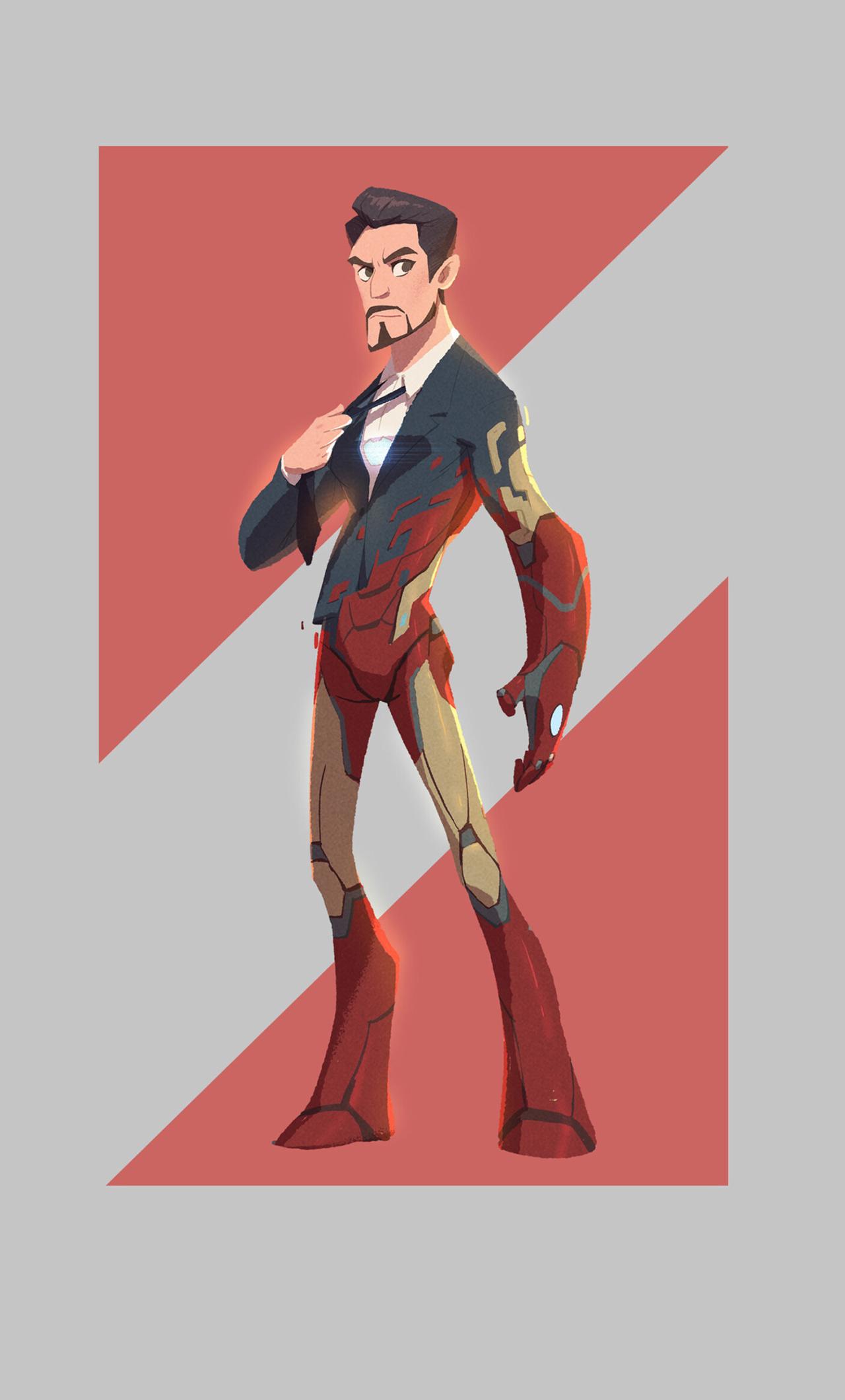 iron-man-billionaire-mi.jpg