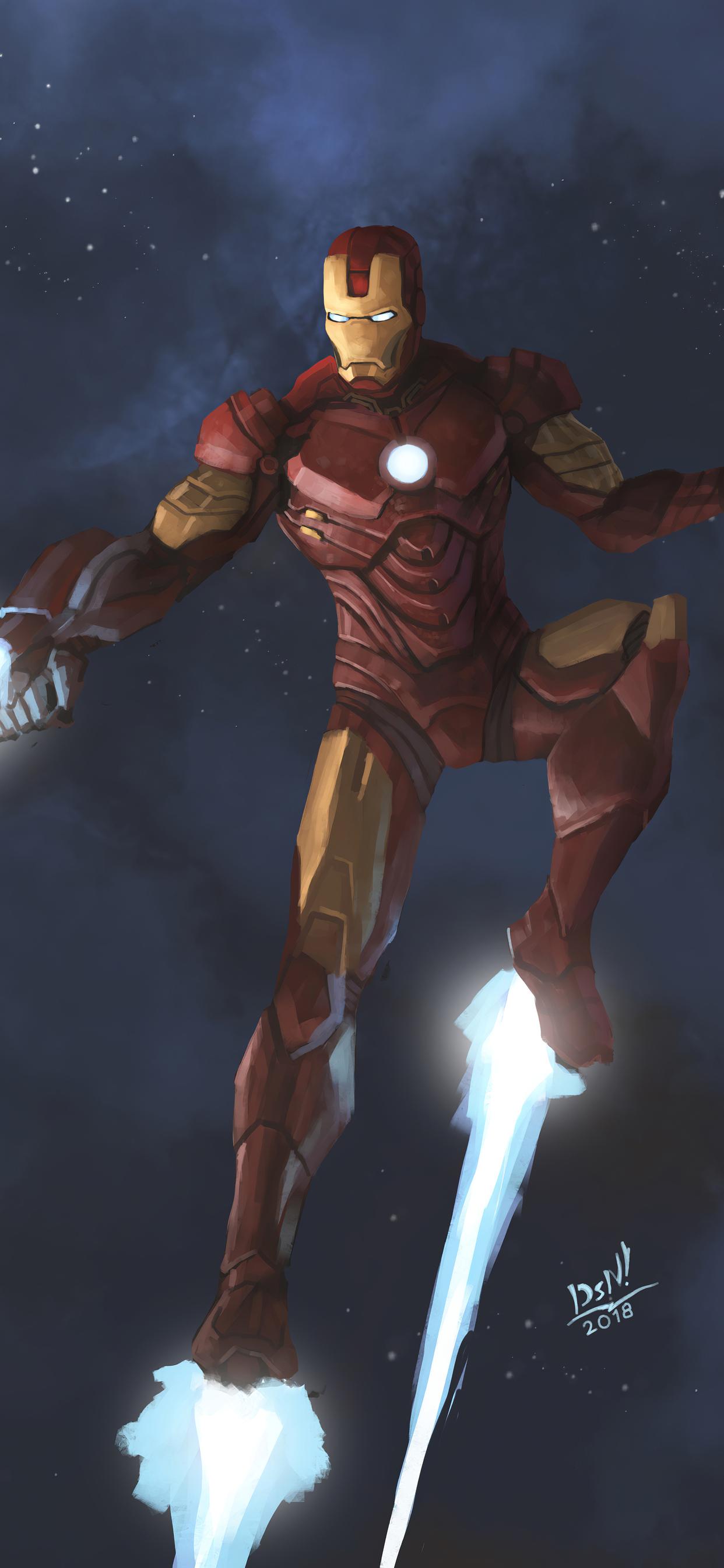 iron-man-blaster-4k-artwork-bg.jpg