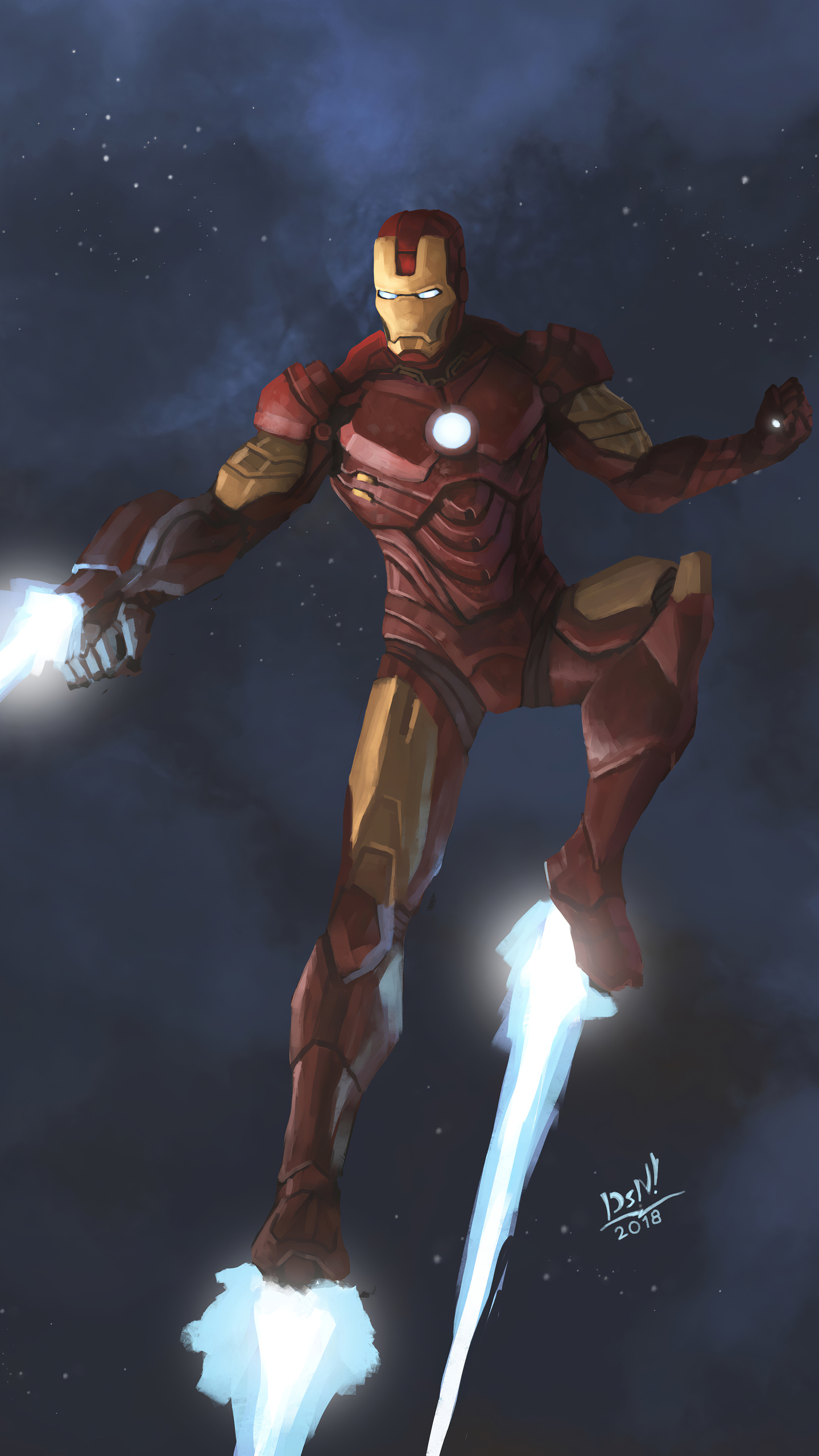 iron-man-blaster-4k-artwork-bg.jpg