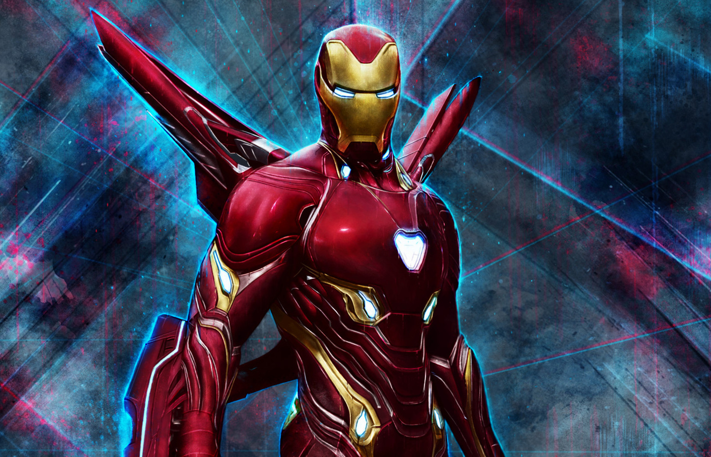 iron-man-bleeding-edge-armor-tn.jpg