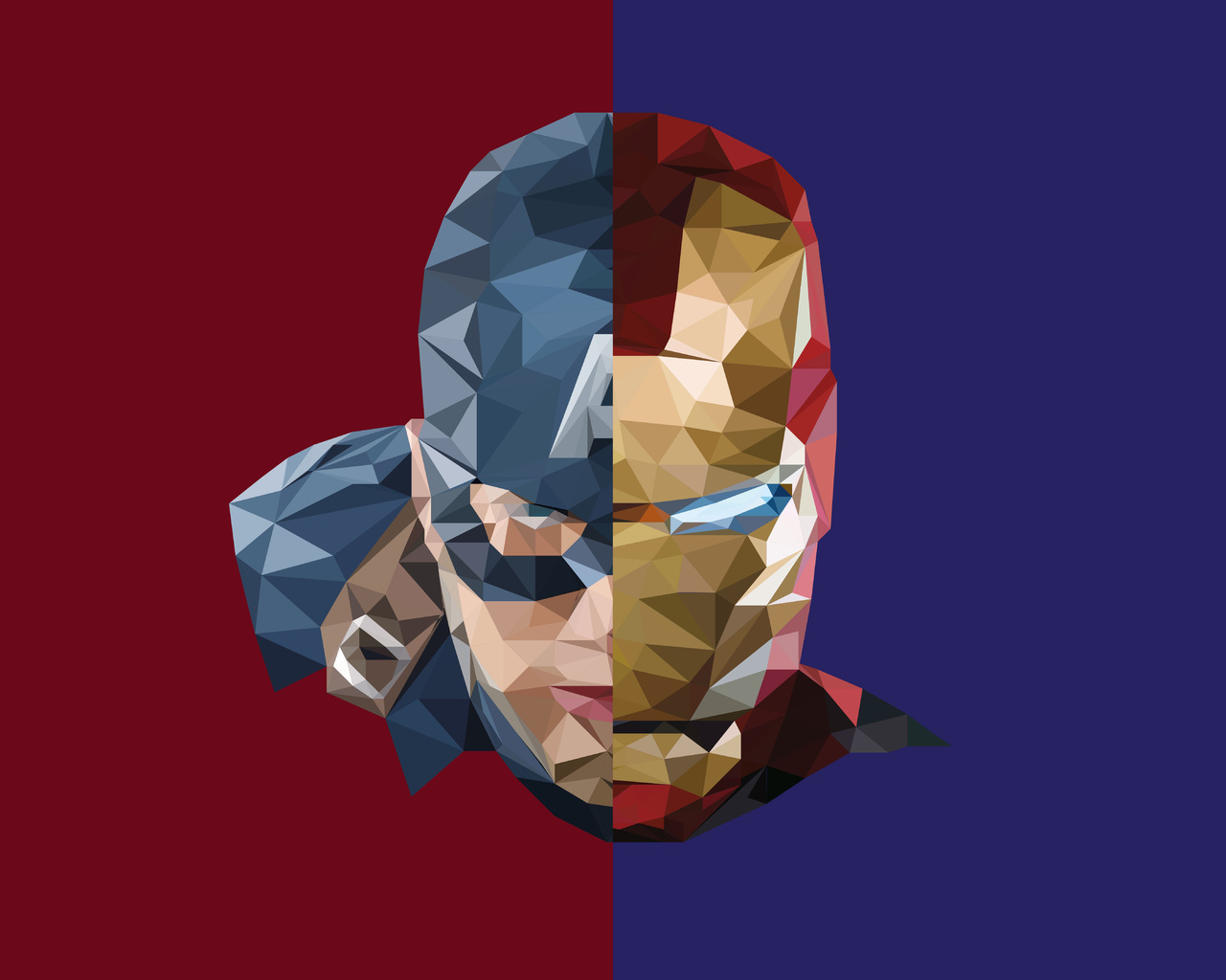 iron-man-captain-america-abstract-py.jpg