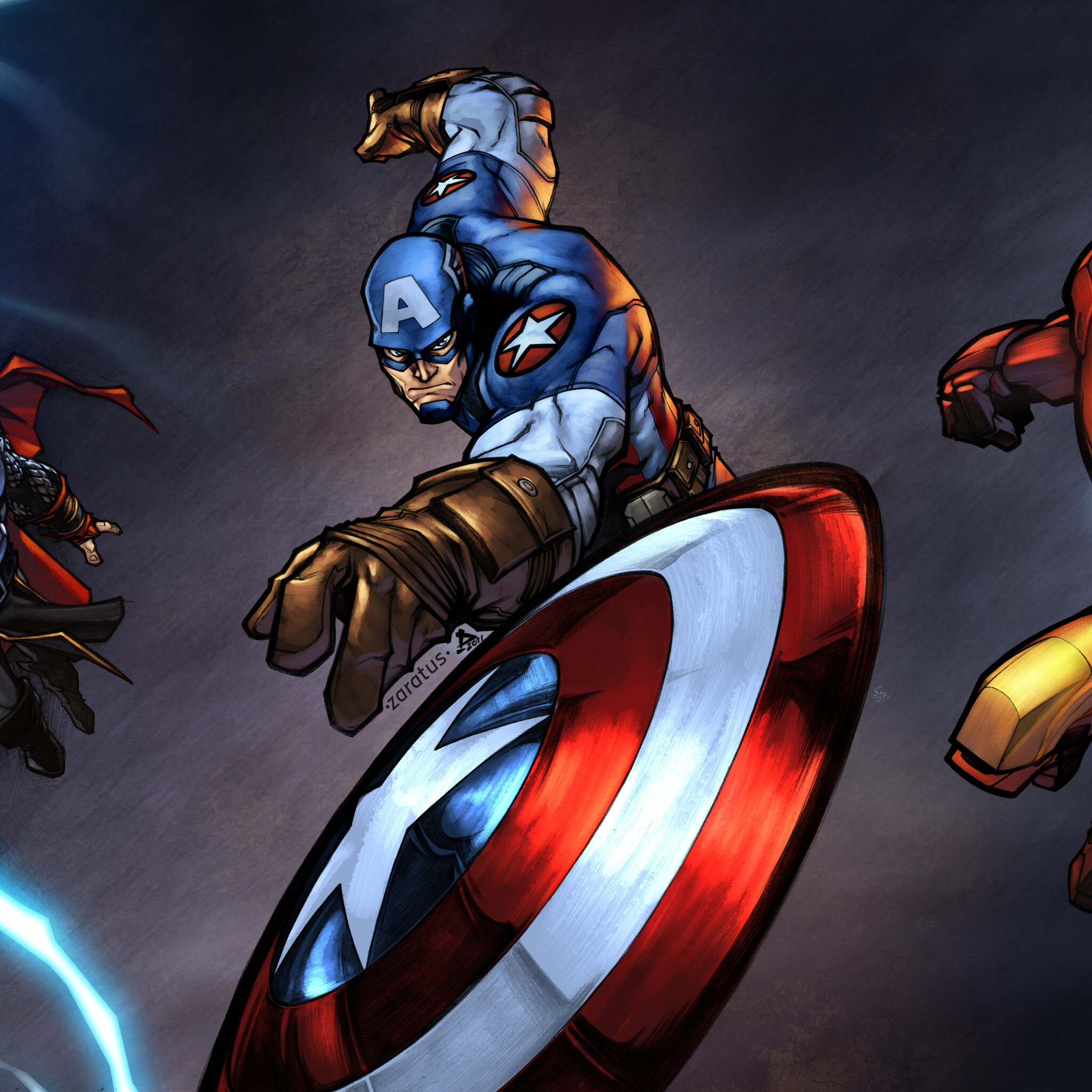 iron-man-captain-america-thor-10k-2y.jpg