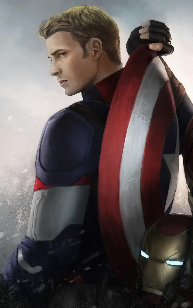 iron-man-captain-america-winter-solider-s9.jpg
