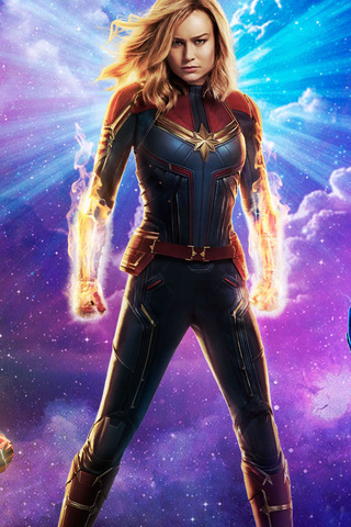 iron-man-captain-marvel-captain-america-63.jpg