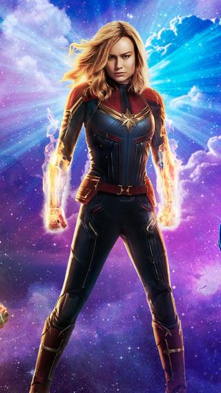 iron-man-captain-marvel-captain-america-63.jpg