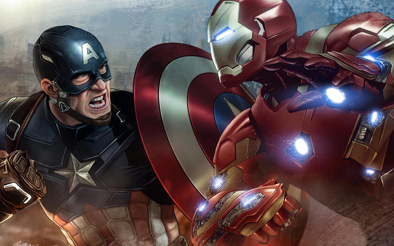 iron-man-captainamerica-5z.jpg