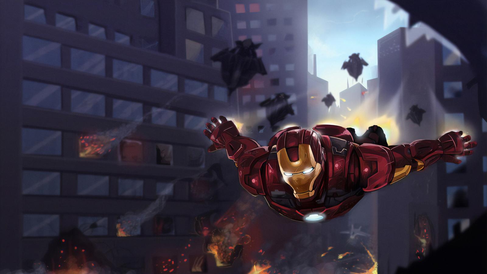 iron-man-coming-7b.jpg