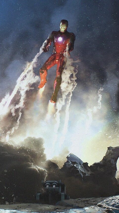 iron-man-concept-art-marvel-ap.jpg