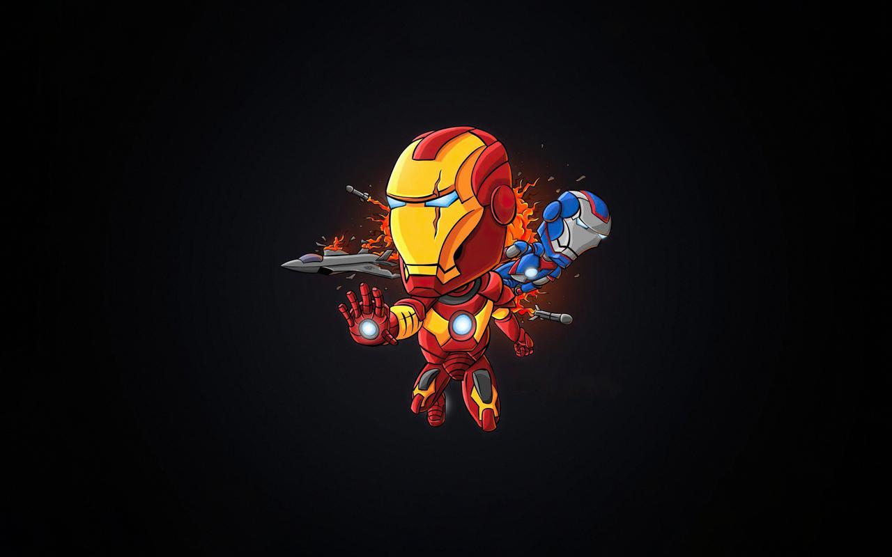 iron-man-dark-minimal-art-4k-ta.jpg