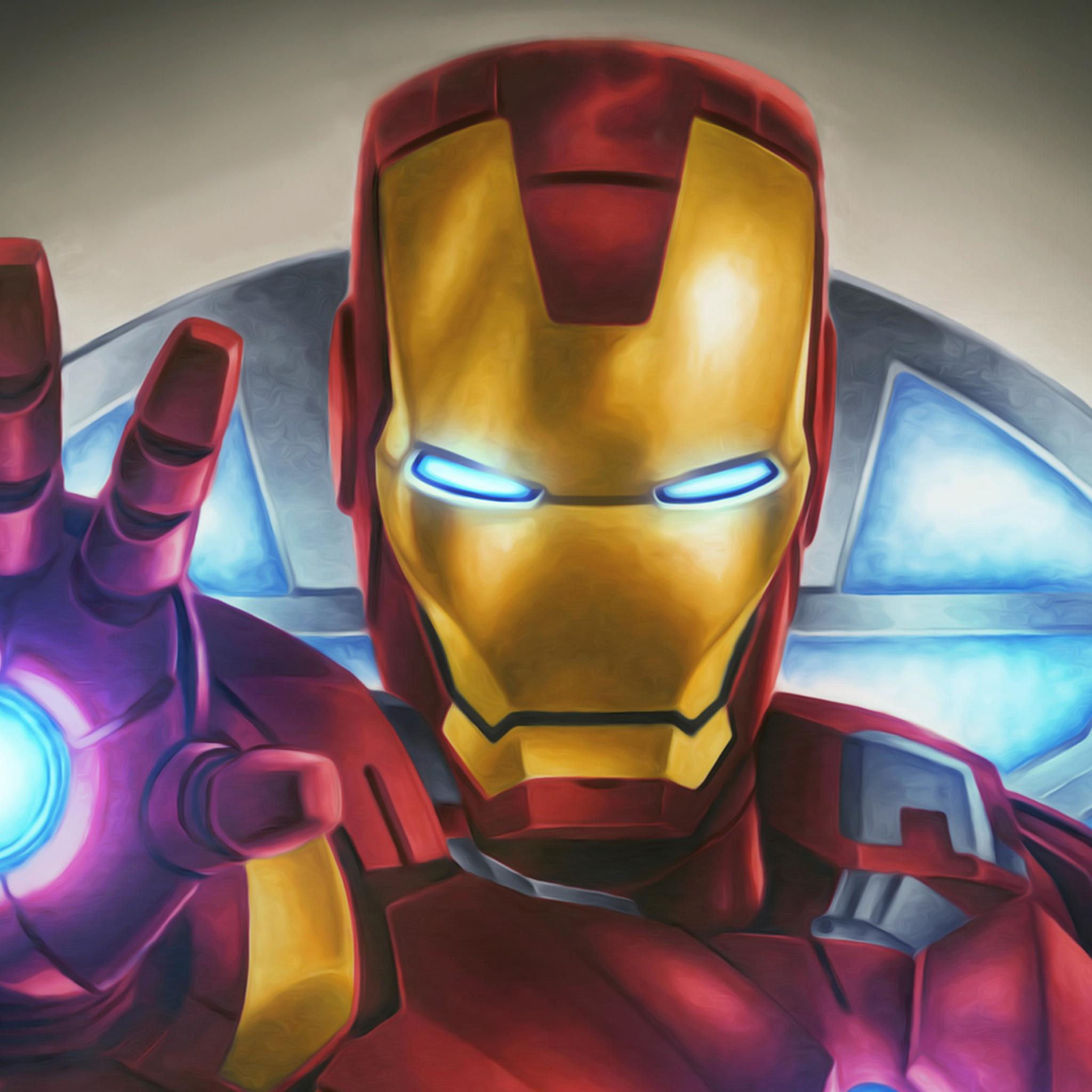 iron-man-digital-e4.jpg
