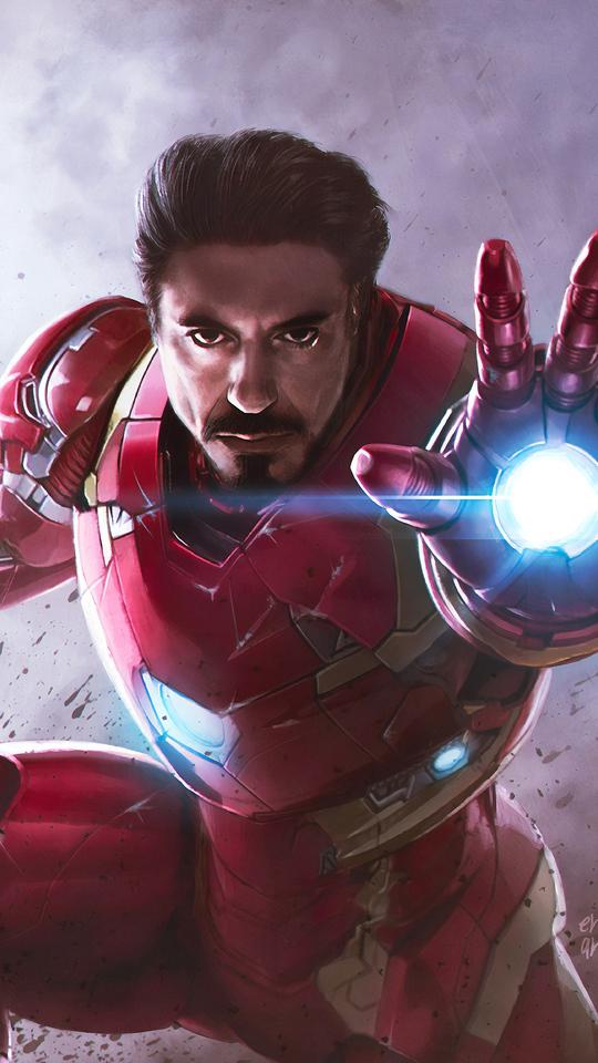 iron-man-endgame-art-7z.jpg