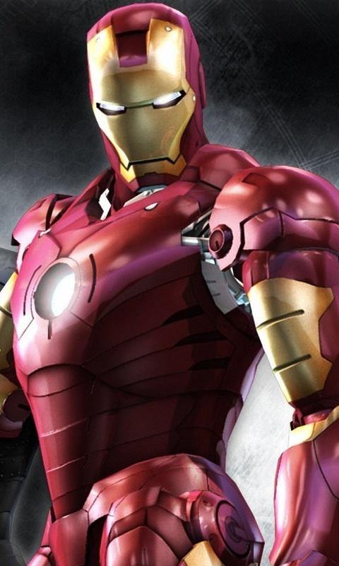 iron-man-evolution-fx.jpg