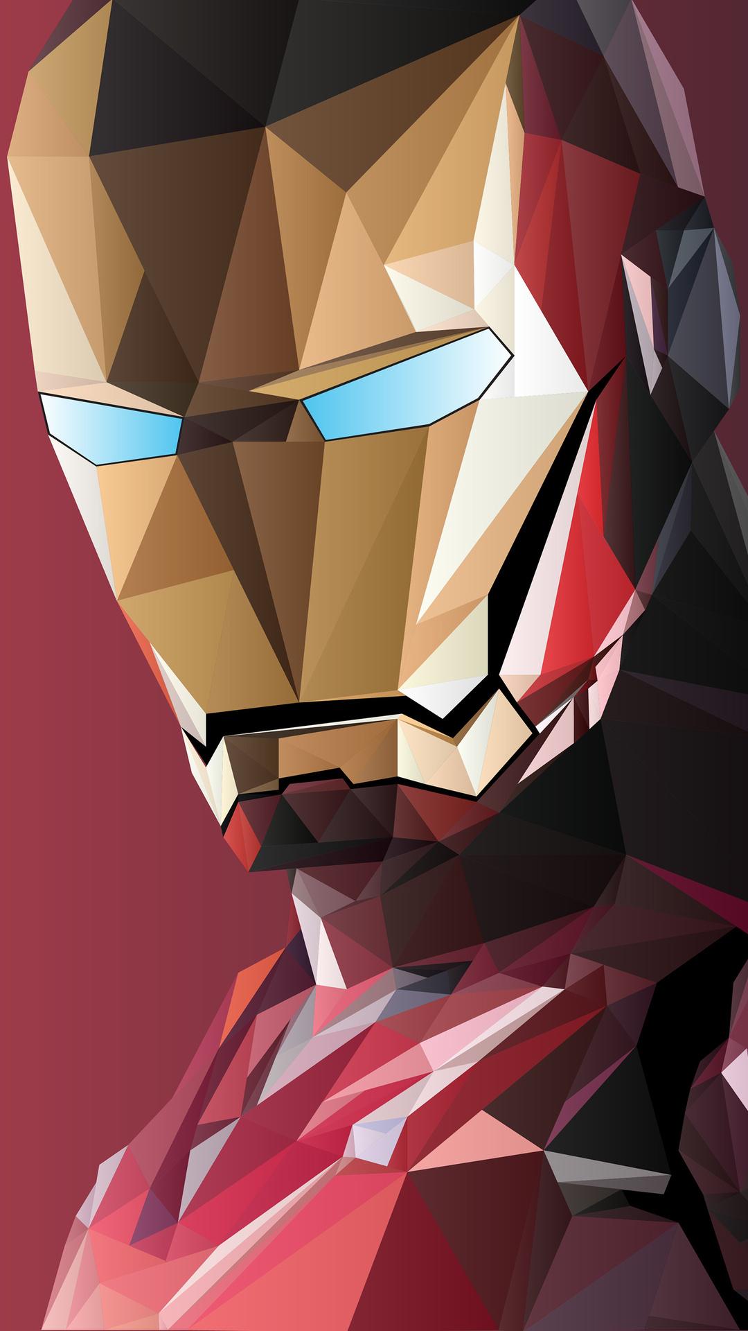 iron-man-facets-6p.jpg