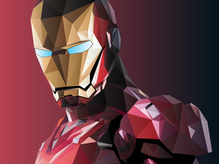 iron-man-facets-6p.jpg