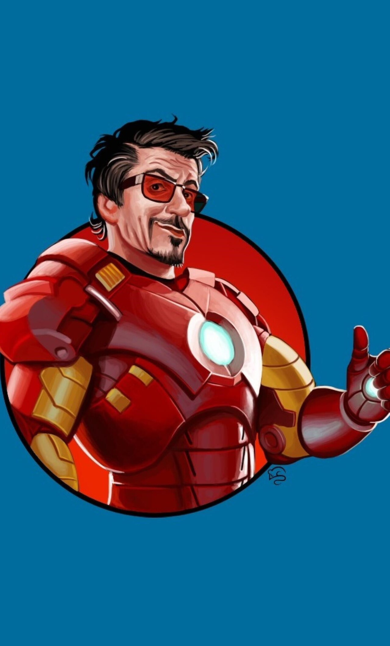 iron-man-fan-art.jpg