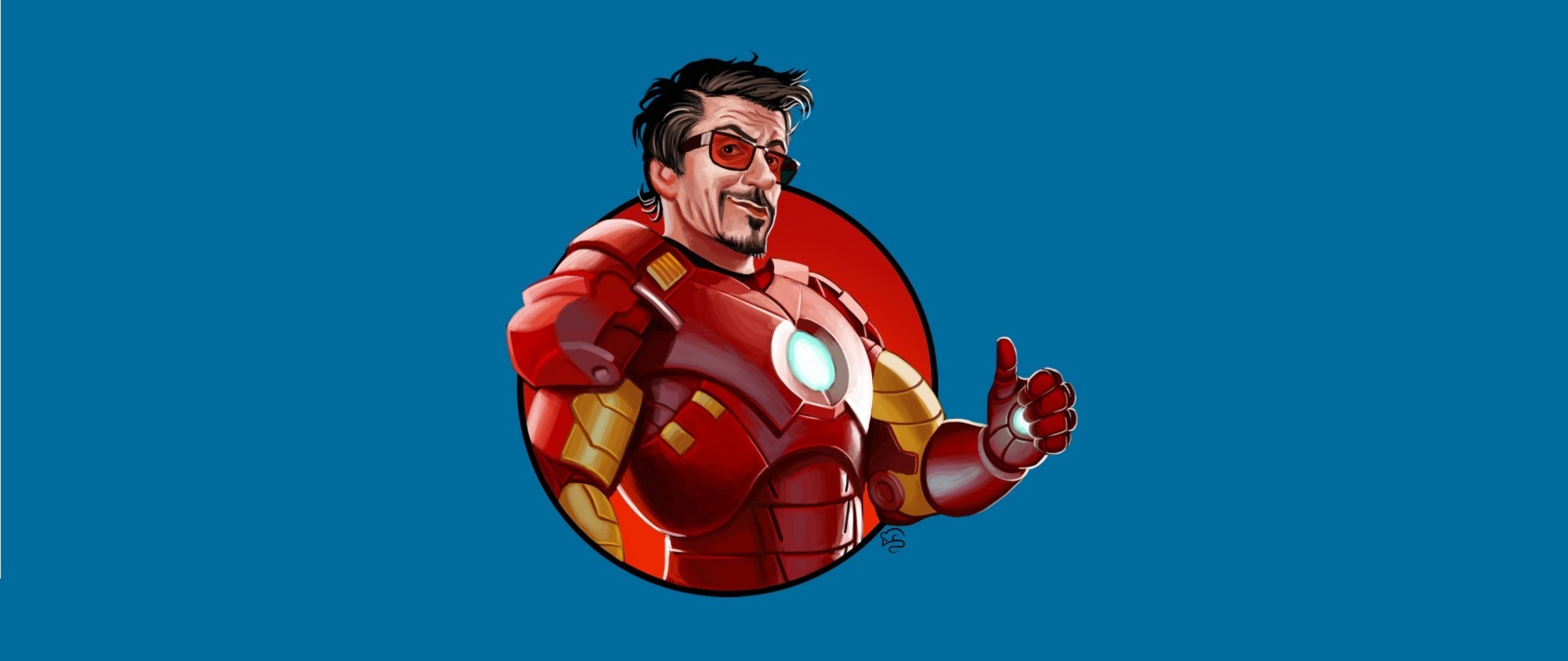 iron-man-fan-art.jpg