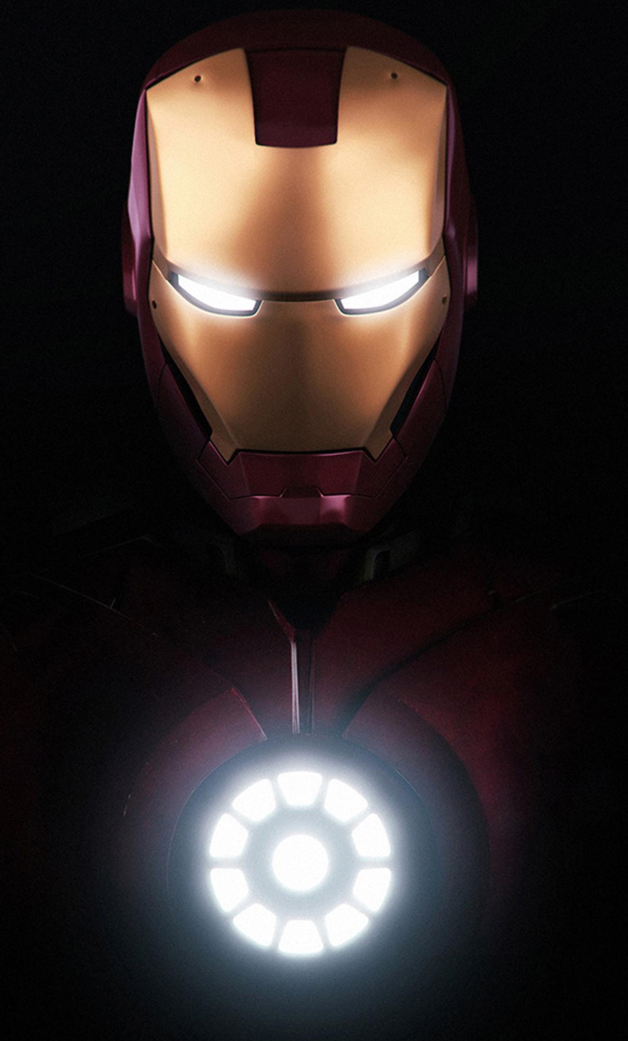 iron-man-fan-made-art-v8.jpg