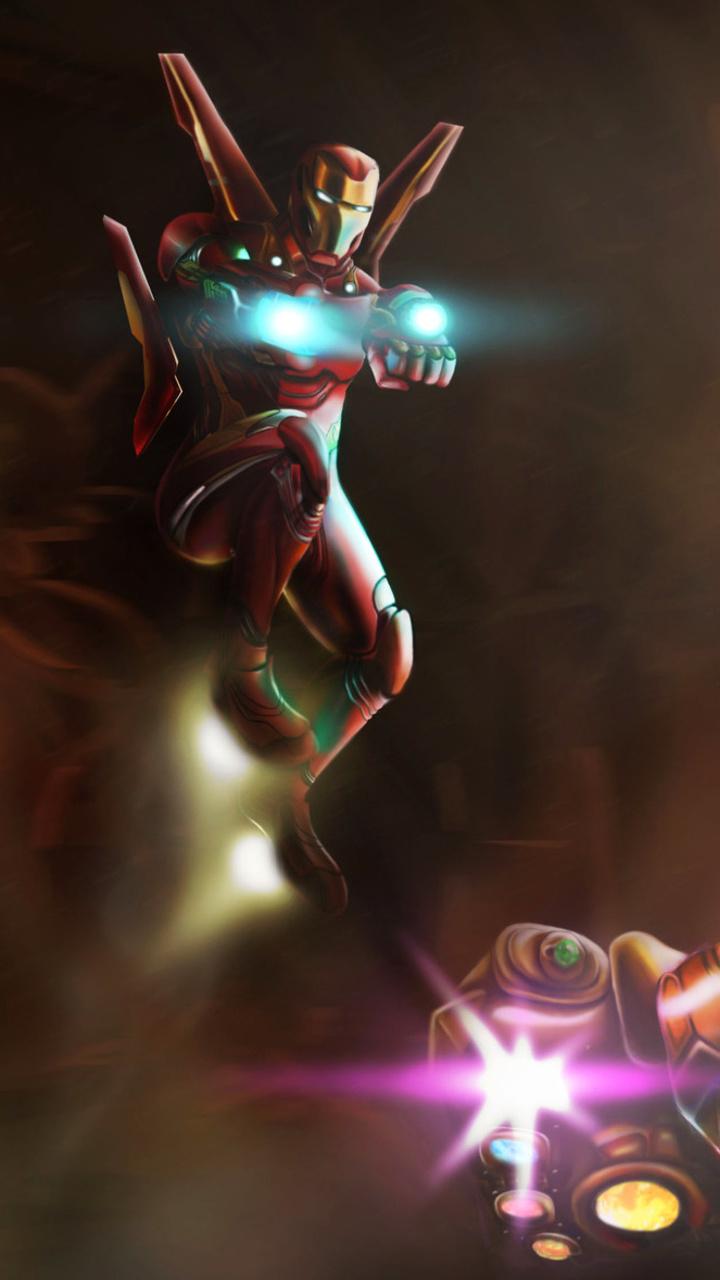 iron-man-fighting-against-thanos-3x.jpg