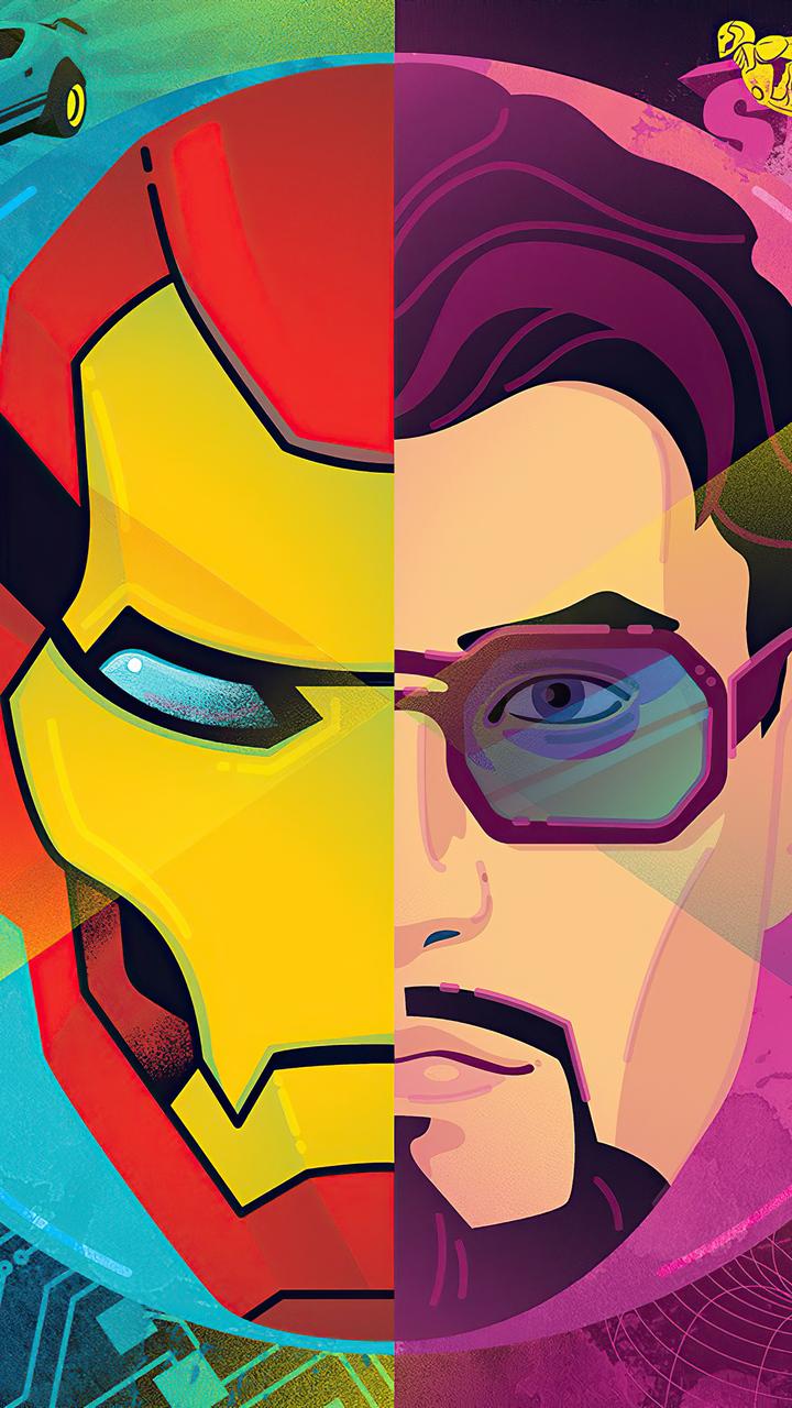 iron-man-fortnite-2021-4k-83.jpg