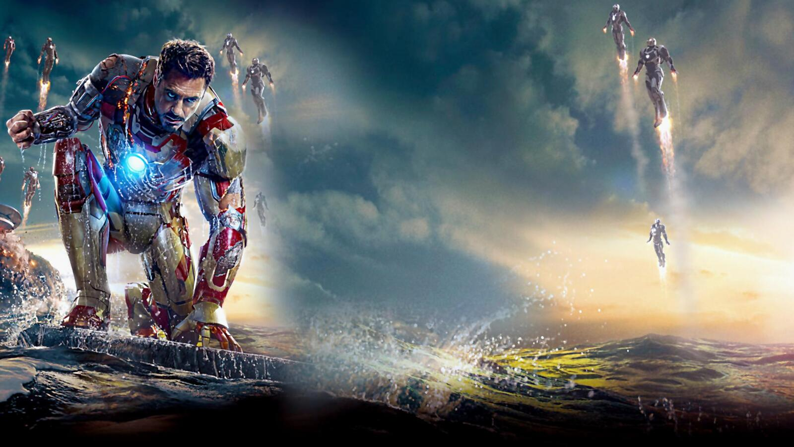 1600x900 Iron Man Hd 1600x900 Resolution Hd 4k Wallpapers Images