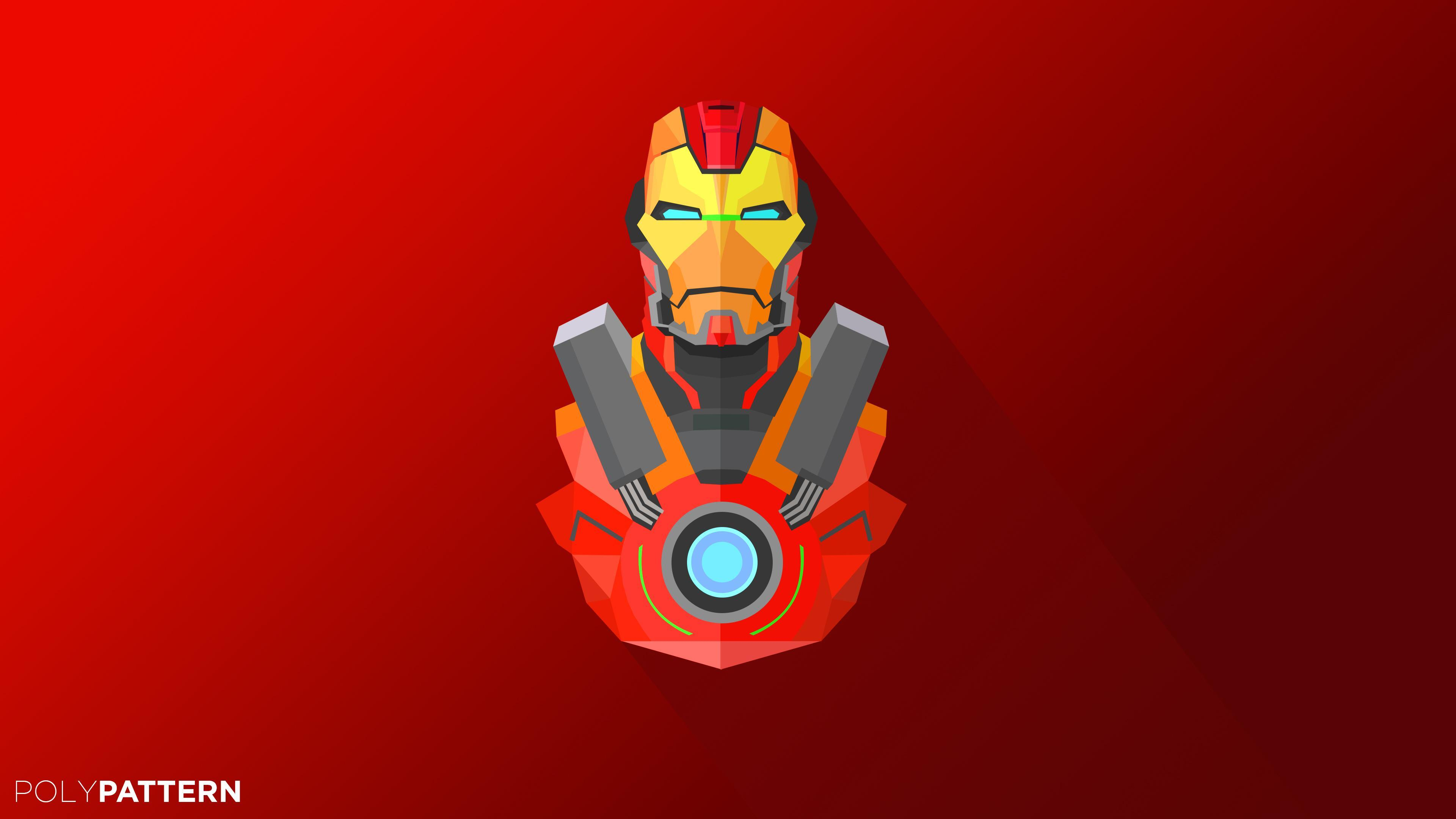 iron-man-heartbreaker-artwork-4k-lu.jpg