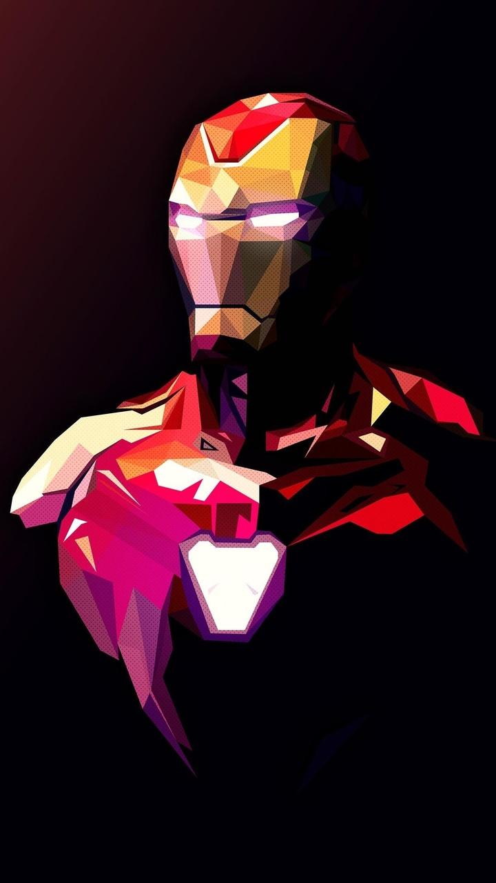 iron-man-illustration-2020-8h.jpg