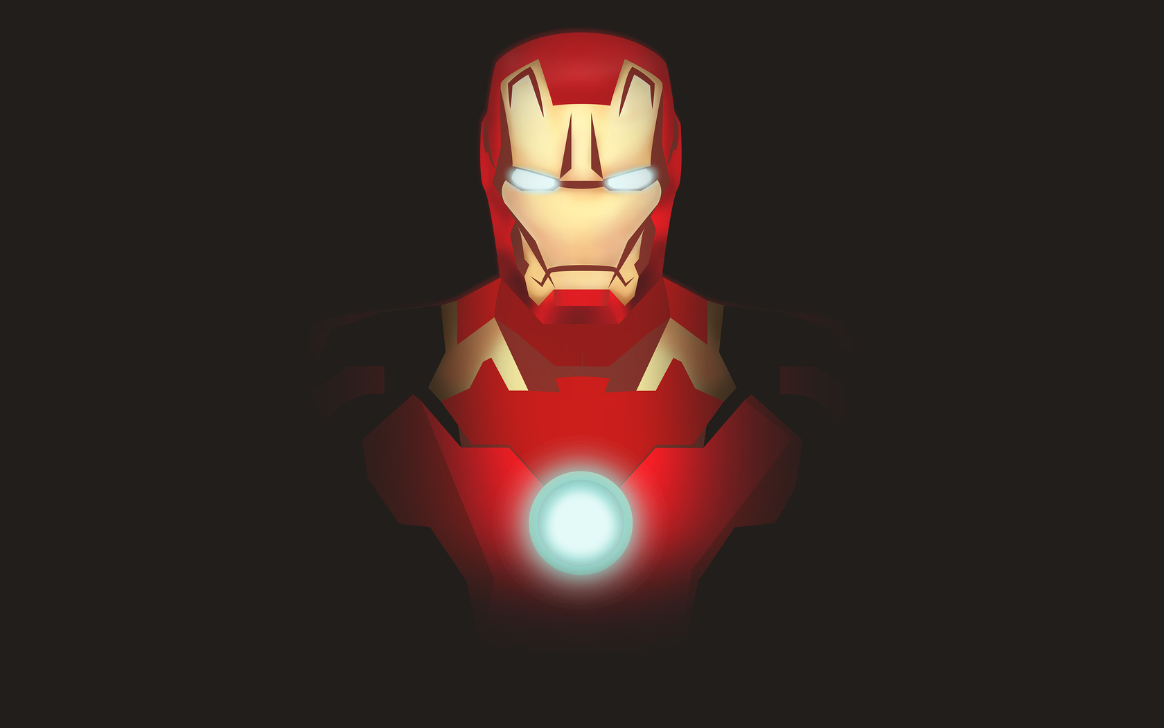 iron-man-illustration-6p.jpg