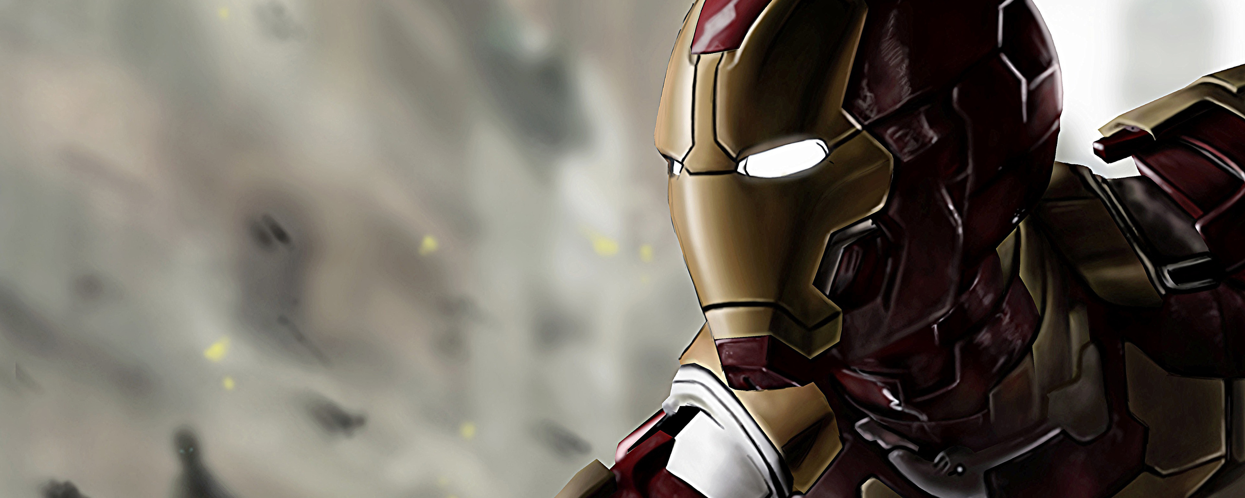 iron-man-in-avengers-age-of-ultron-wh.jpg