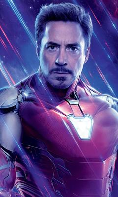 iron-man-in-avengers-endgame-2019-3h.jpg