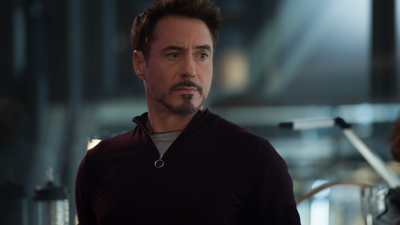 iron-man-in-avengers-infinity-war-5k-bt.jpg