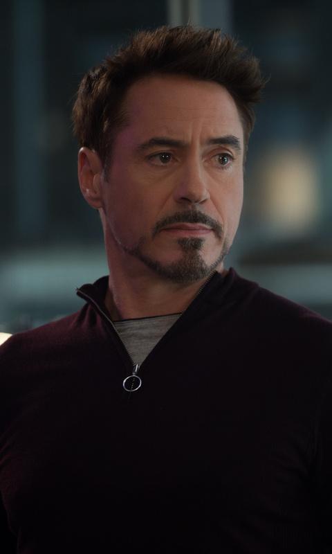 iron-man-in-avengers-infinity-war-5k-bt.jpg