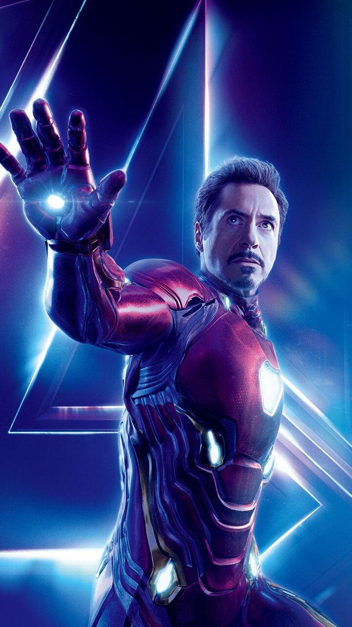 iron-man-in-avengers-infinity-war-8k-poster-1c.jpg