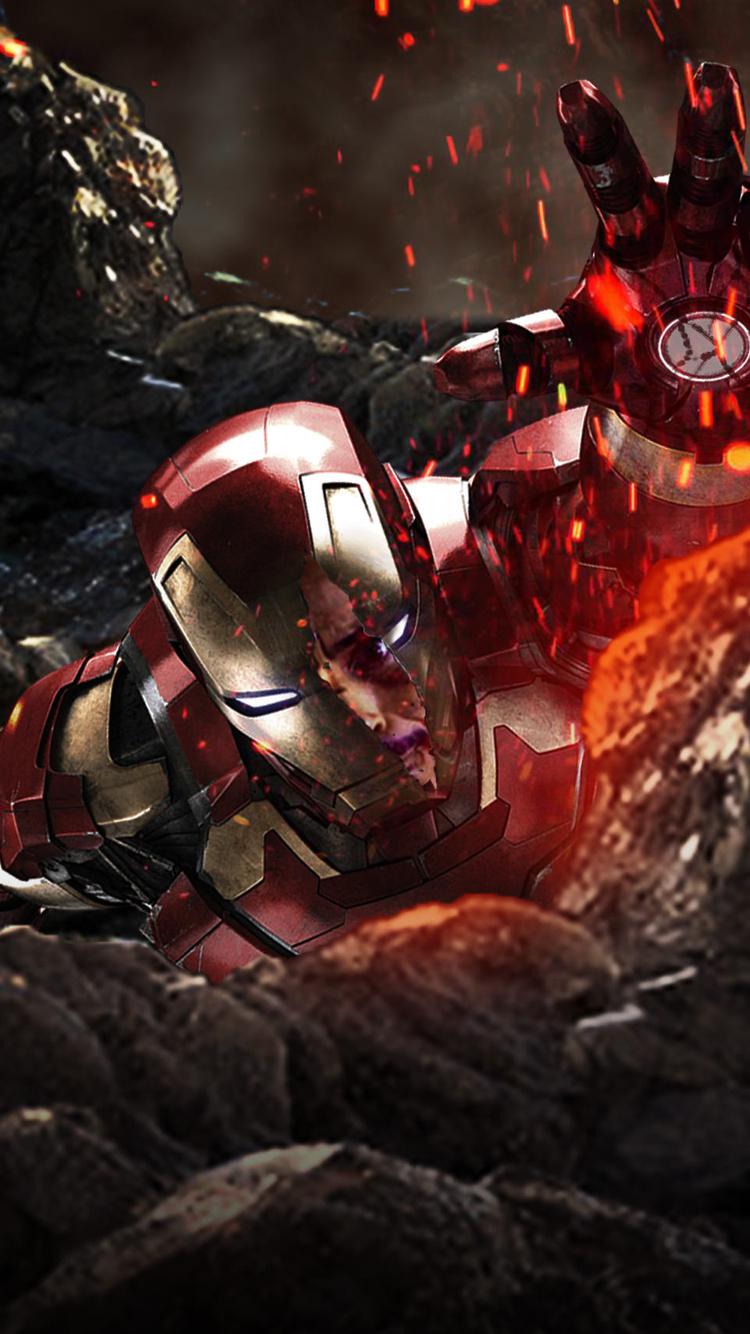 iron-man-in-avengers-infinity-war-mr.jpg